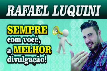 Rafael Luquini slide